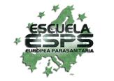 CURSOS ESCUELA EUROPEA PARASANITARIA