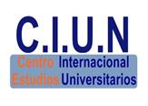 CURSOS CENTRO INTERNACIONAL DE ESTUDIOS UNIVERSITARIOS