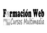 CURSOS FORMACION WEB