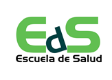 CURSOS ESCUELA DE SALUD