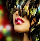 Cursos peluqueria /estética subvencionados