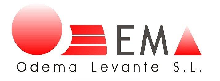 Curso Protocolo Empresarial y Organización de eventos