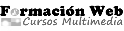 Curso multimedia de Facturaplus