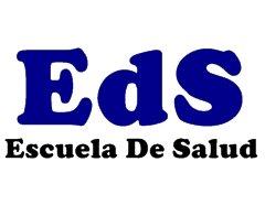 EdS Escuela de Salud. Cursos de Sanidad y Medicina