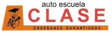 Permiso B – Autoescuela Valencia