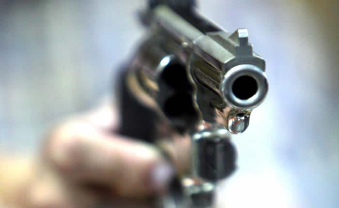 A la Universidad de Texas se podrán llevar armas