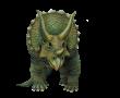 Cursos de dinosaurios