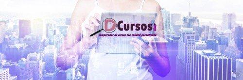 cursos y masters en dcursos
