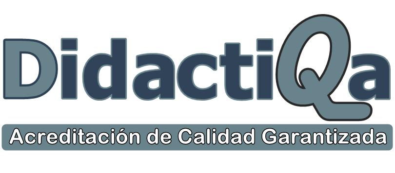 DidactiQa acreditación de calidad para centros de formación