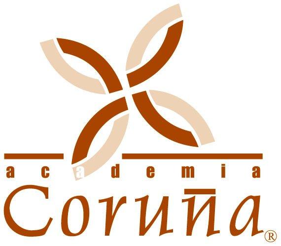 Academia Coruña