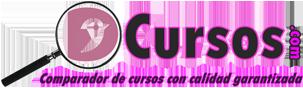 Cursos Dcursos.com Cursos y masters. Guía de formación