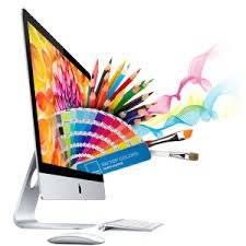 Curso de diseño gráfico publicitario