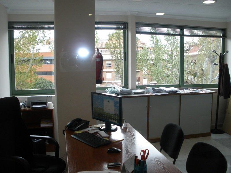 academia edisur Granada