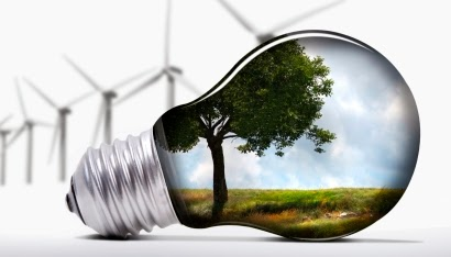 XIII Curso Internacional de Posgrado de Evaluación de Impacto Ambiental