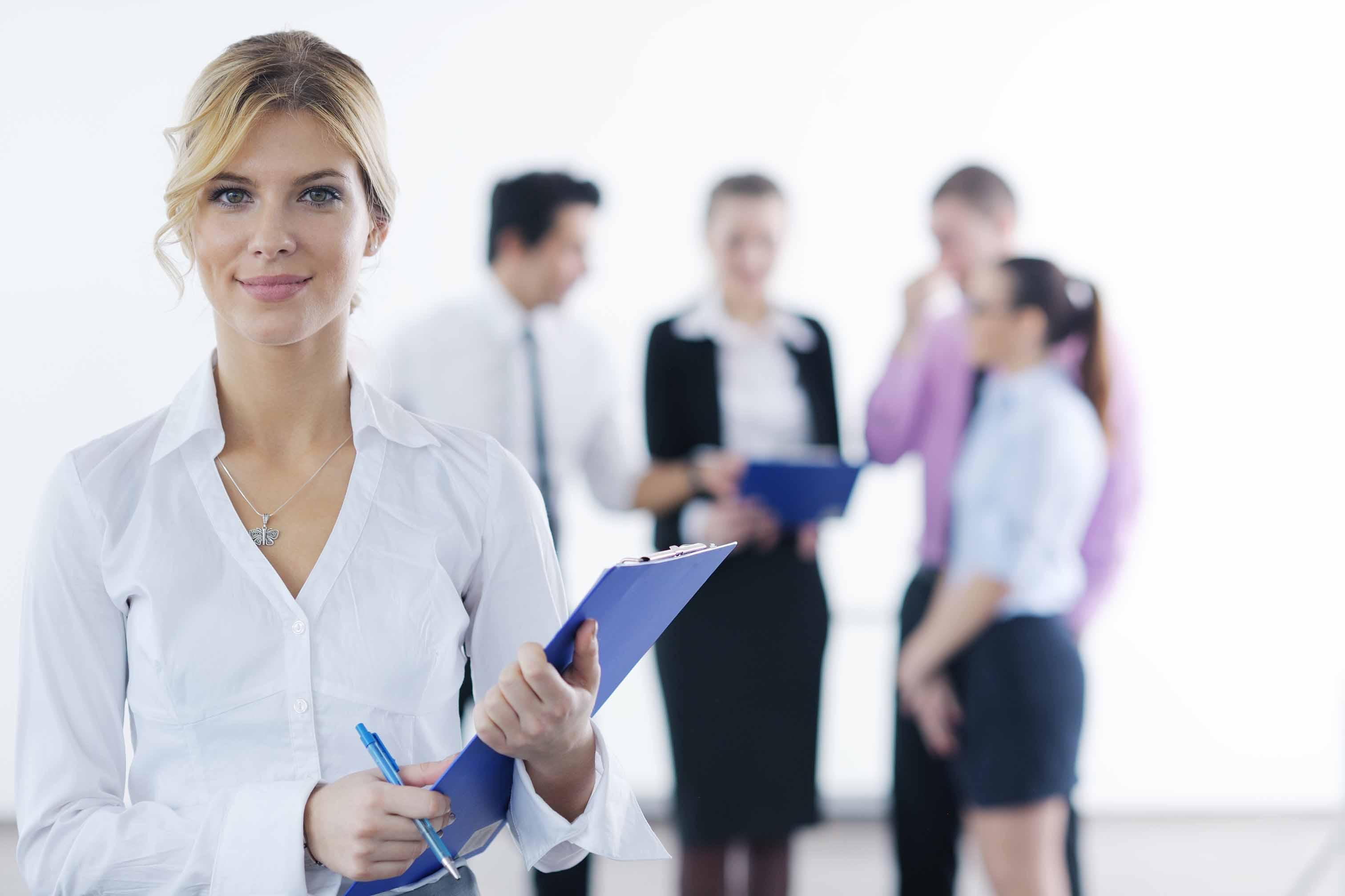 ¿Qué es un EMBA? es un Executive MBA, el mejor EMBA