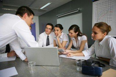 Congreso de formación y formación bonificada