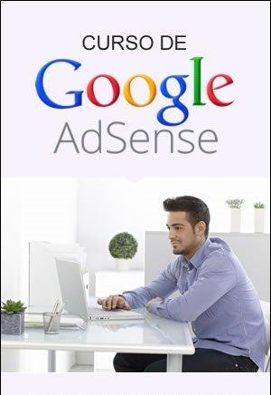 Curso de Google Adsense
