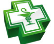 Consultas frecuentes sobre vacunas en la farmacia comunitaria