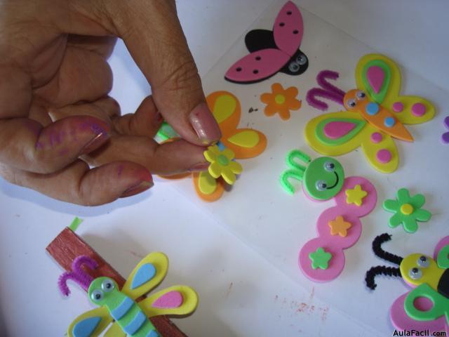 Curso de manualidades en barcelona cursos for Curso ceramica barcelona