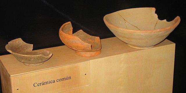 Curso de cer mica en espa a cursos cursos y for Curso de ceramica madrid