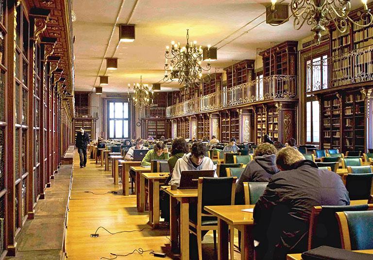 Estudios medievales europeos im genes textos y contextos - Estudios santiago de compostela ...