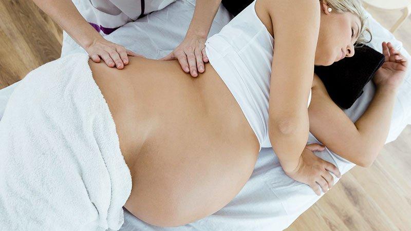 clase alta masaje consolador en Granada