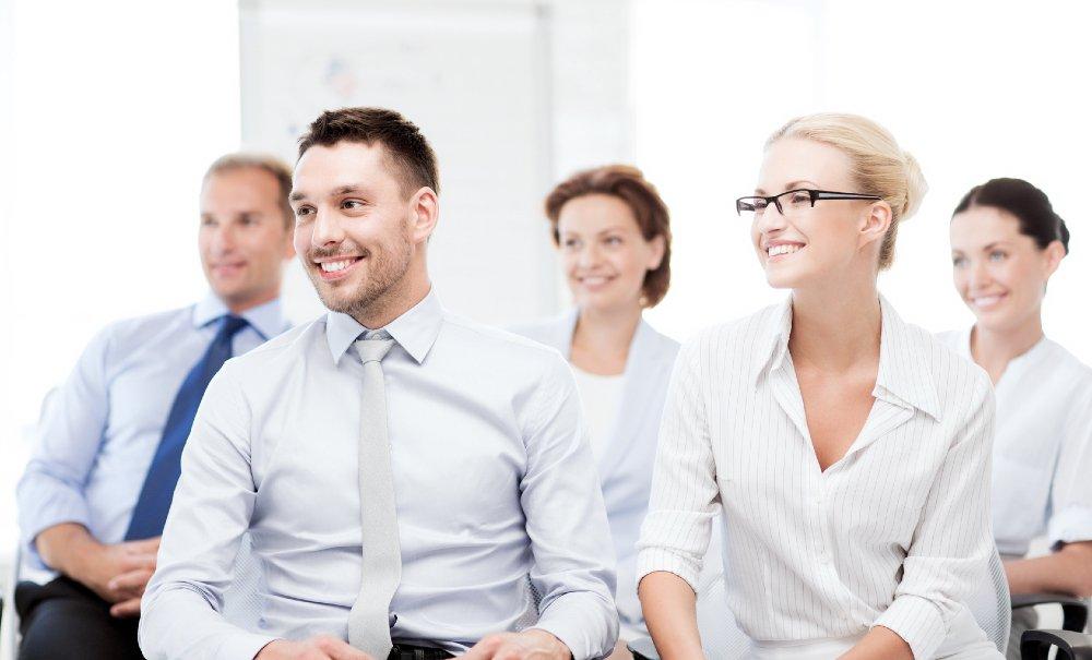 ¿Qué es un EMBA? Conoce lo que es un Executive MBA, el mejor EMBA de Madrid